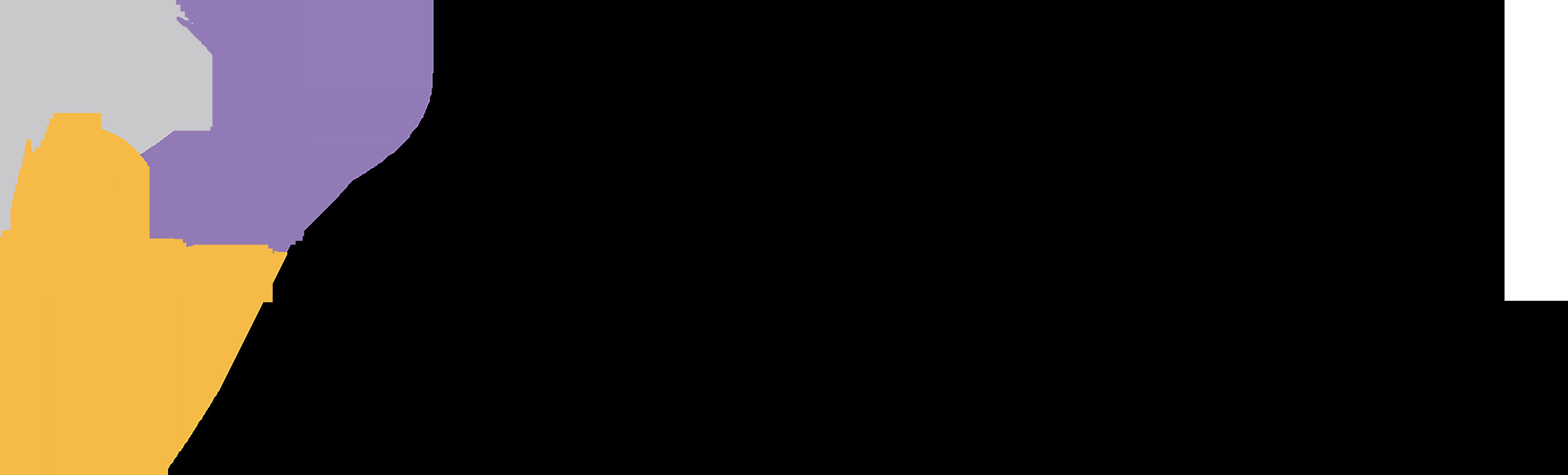 biomatrix-logo